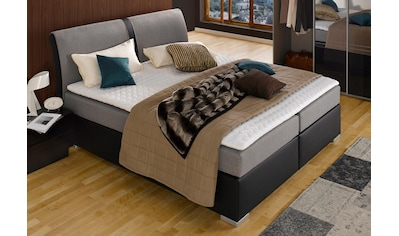 Places of Style Boxspringbett kaufen