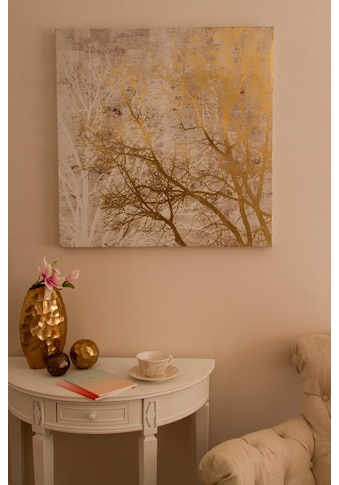 Home affaire Tafelfolie »Baum« kaufen