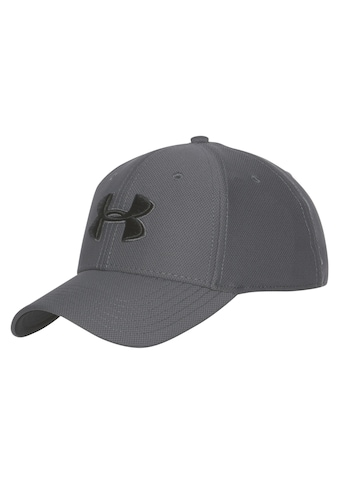 Under Armour® Baseball Cap »MEN´S BLITZING 3.0 CAP« kaufen