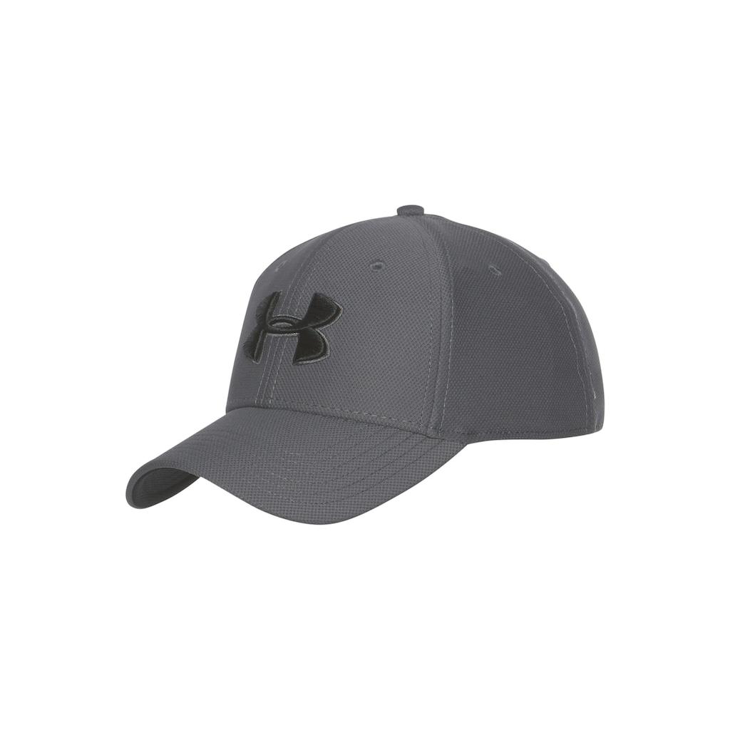 Under Armour® Baseball Cap »MEN´S BLITZING 3.0 CAP«