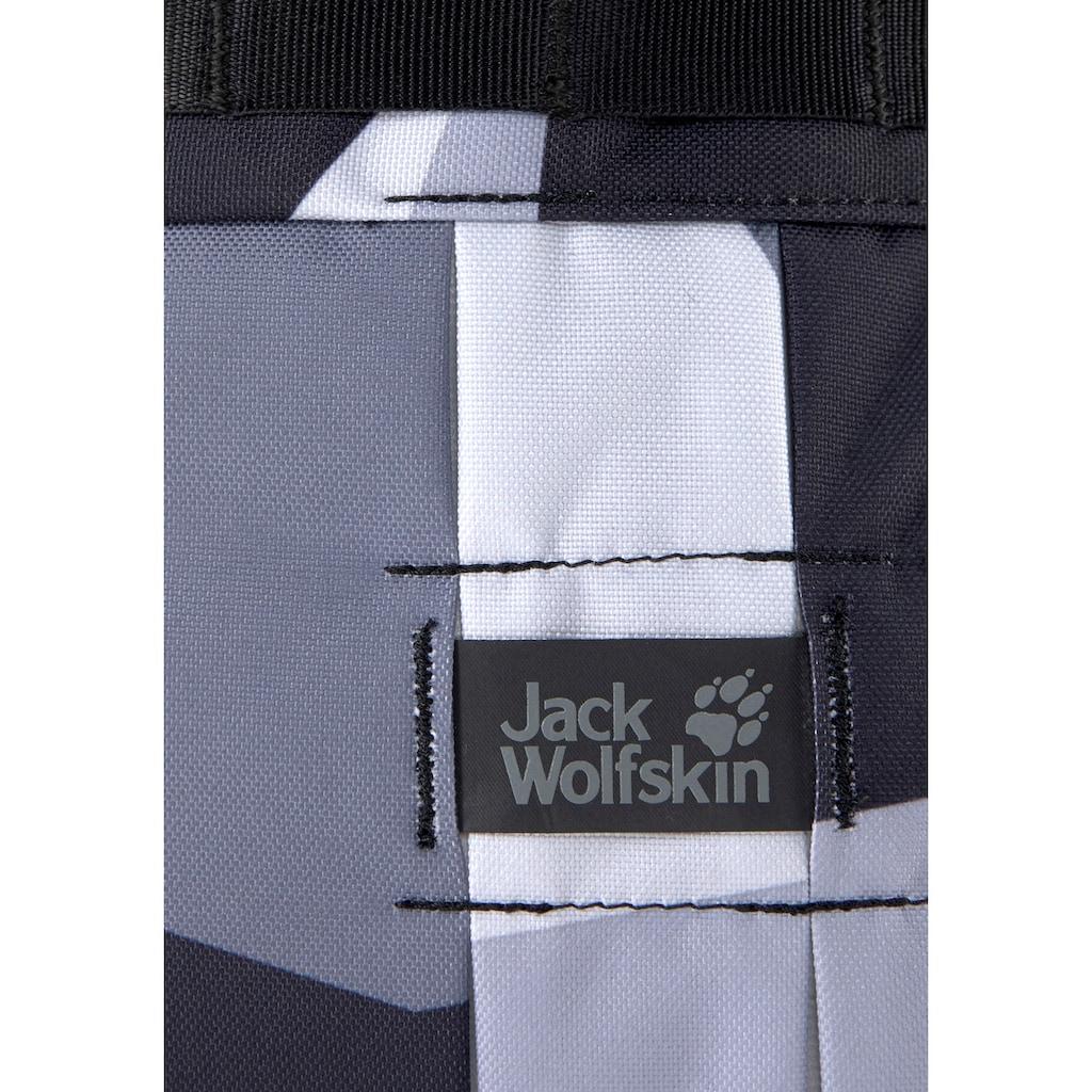 Jack Wolfskin Daypack »TRT 18«