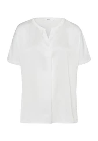 Brax T-Shirt »Style Caelen« kaufen