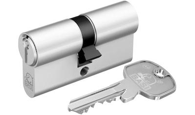 BASI Profilzylinder, 30/40 mm, AS Profil-Doppelzylinder kaufen