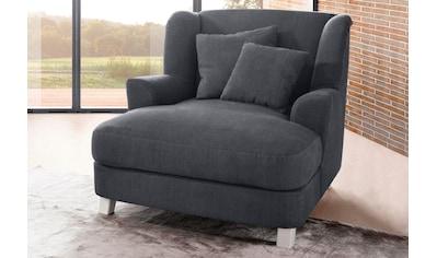 Sessel Bequeme Stuhlsessel Auf Rechnung Bestellen Baur