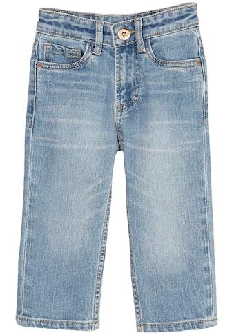 Marc O'Polo Junior Stretch-Jeans, mit kleinen Ziernieten kaufen