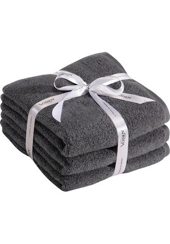 """Handtücher """"Smart Towel"""", Vossen kaufen"""