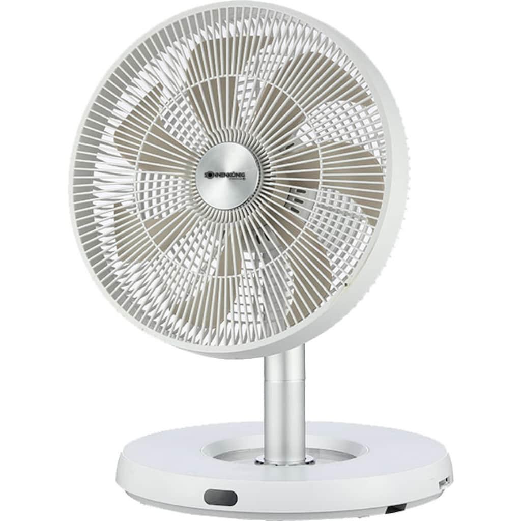 Sonnenkönig Standventilator »Flex Fan«