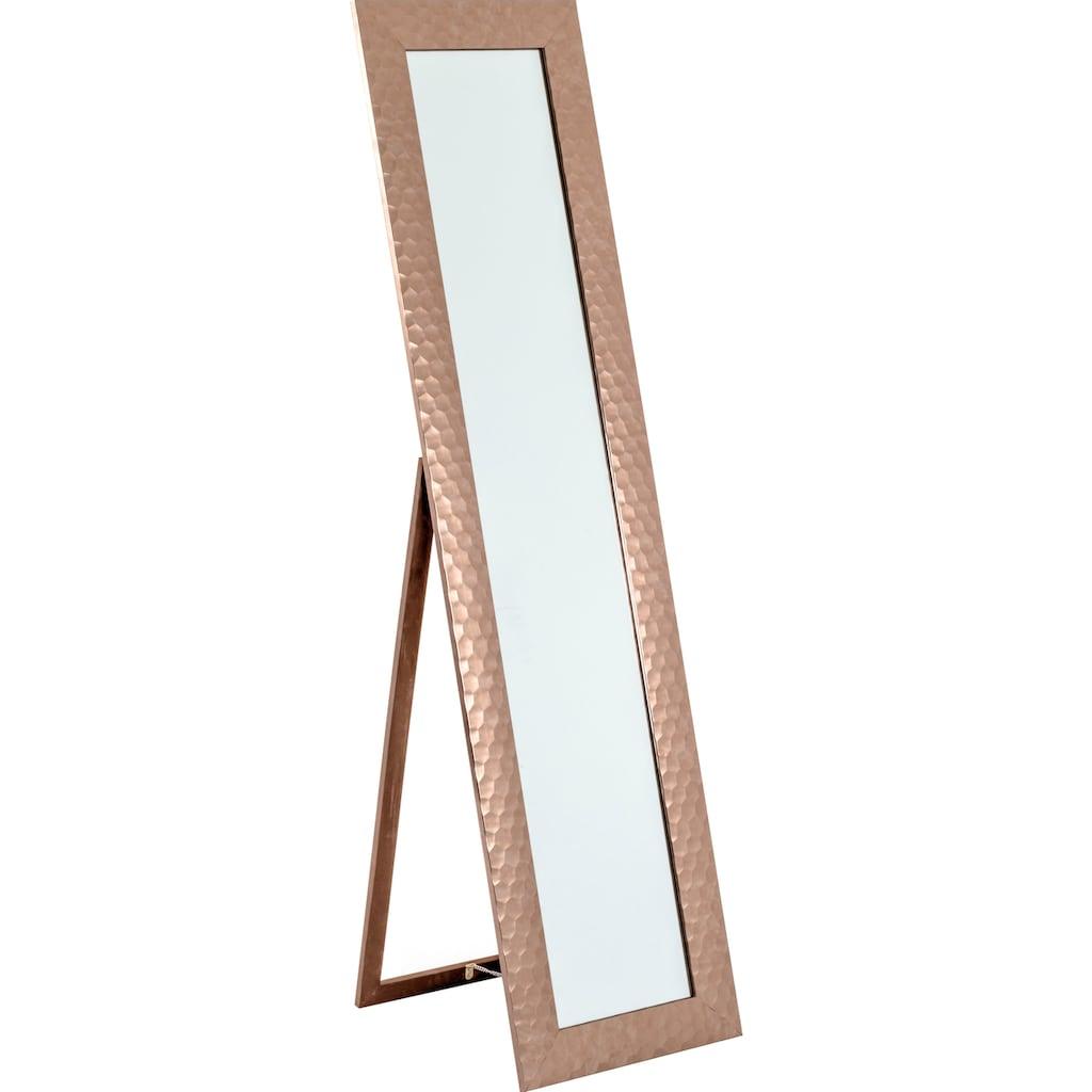HAKU Standspiegel »22911«