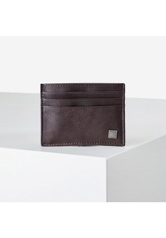 LERROS Mini Geldbörse kaufen
