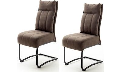 """MCA furniture Freischwinger """"Azul"""" kaufen"""