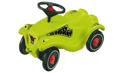 BIG Rutscherauto »Big Bobby - Car Classic Racer« kaufen