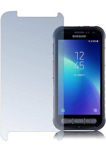 4smarts Schutzglas »Second Glass für Samsung Galaxy Xcover FieldPro« kaufen