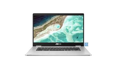 Asus C523NA - A20208 Chromebook (39,62 cm / 15,6 Zoll, Intel,Pentium, 0 GB SSD) kaufen