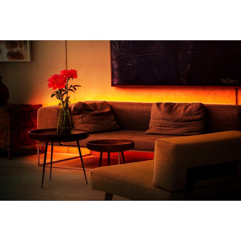 EVE Smarter LED-Lichtstreifen »Light Strip 2 m + Extension 2 m«