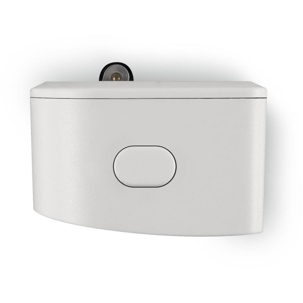 TechniSat Sensor »Türkontakt 2«