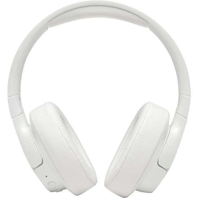 JBL »TUNE 750BTNC« Over-Ear-Kopfhörer (Alexa, Google Assistant)