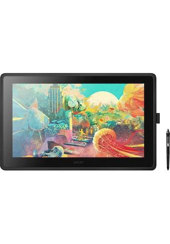 Wacom Tablet »Cintiq 22« kaufen
