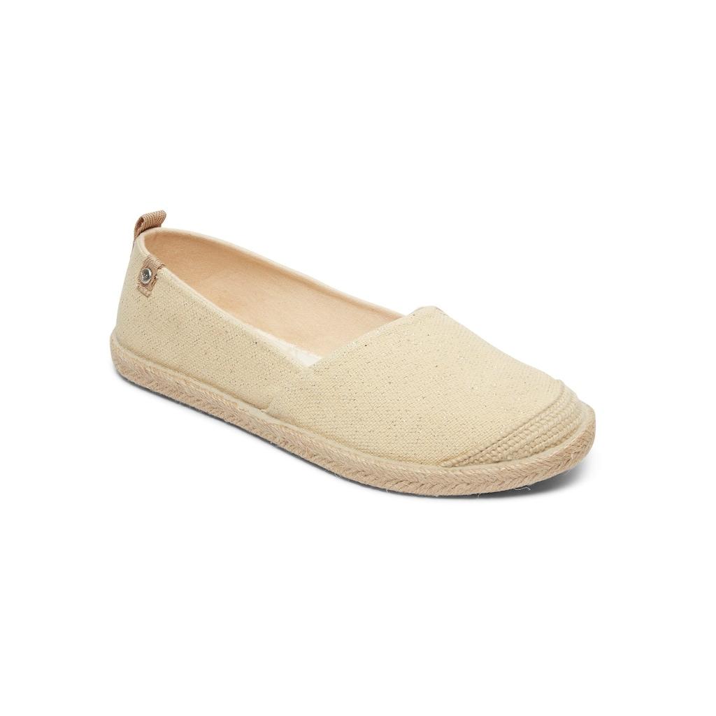 Roxy Sneaker »Flora«