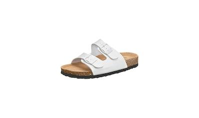 CRUZ Sandale »Whitehill« kaufen