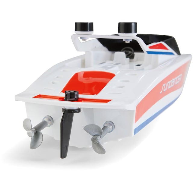 "Revell® RC-Boot ""Revell® control, Sundancer, 2,4 GHz"""