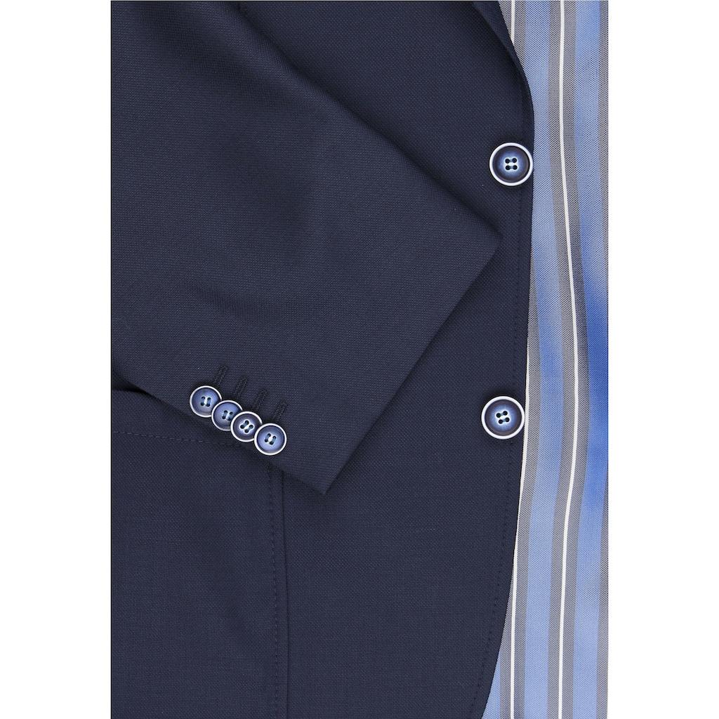 CARL GROSS Anzugsakko »CG Sinclair«
