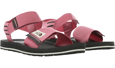 The North Face Outdoorsandale »Skeena Sandal W« kaufen