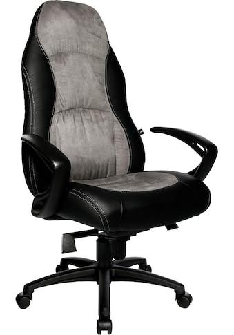 TOPSTAR Chefsessel »Speed Chair« kaufen