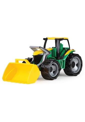 "Lena® Spielzeug - Traktor ""Giga Trucks"" kaufen"