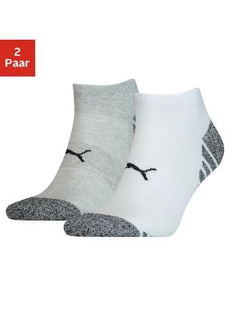 PUMA Sneakersocken (2 Paar) kaufen
