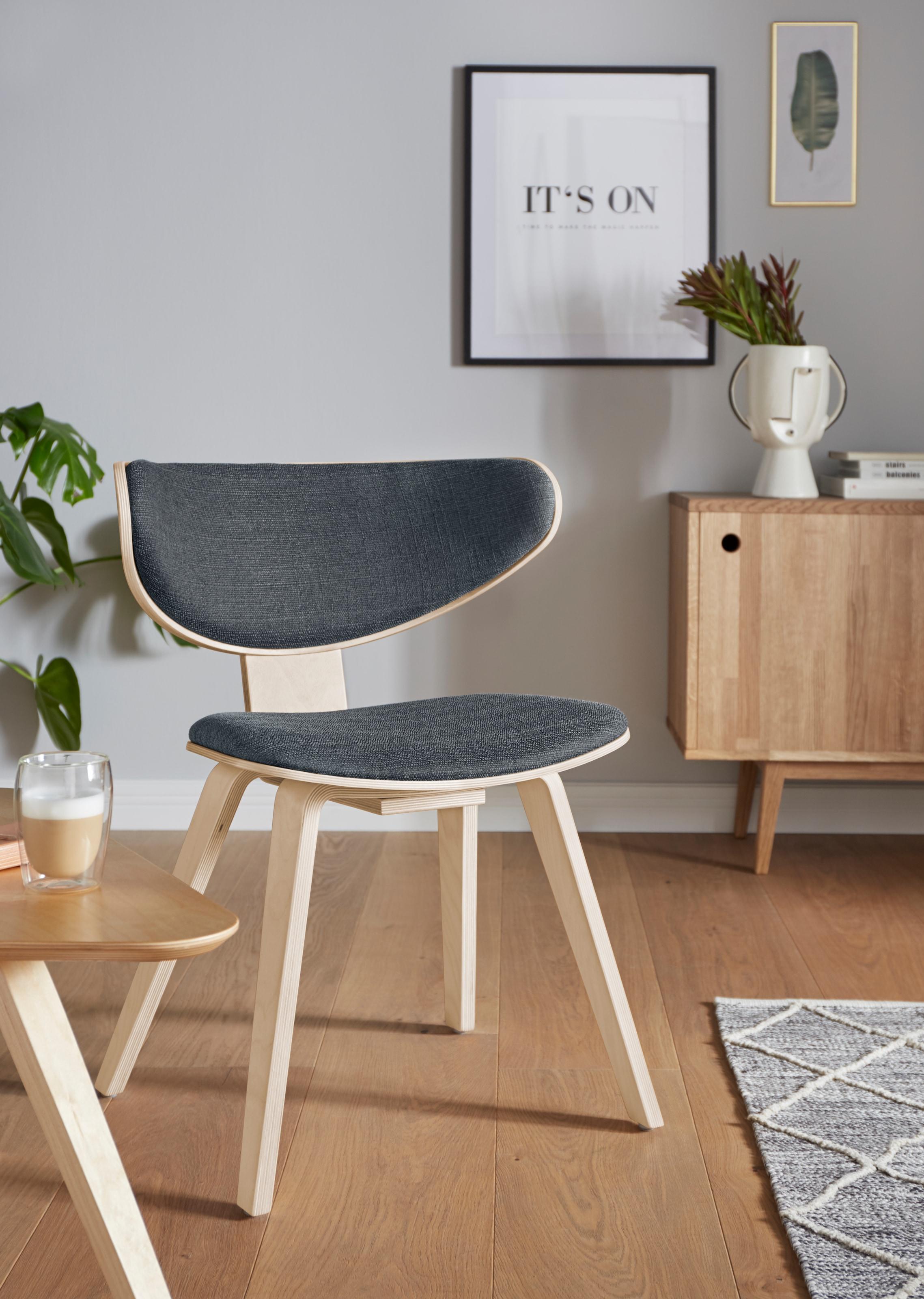 Andas Holzstühle online kaufen | Möbel Suchmaschine