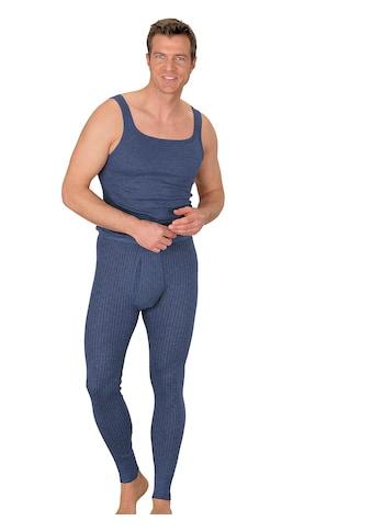 Unterhemden, Esge (2 Stck.) kaufen