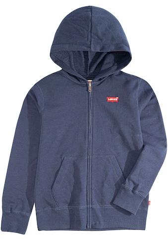 Levi's Kidswear Kapuzensweatshirt kaufen