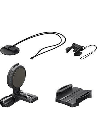 Sony Halterung »VCT-HSM1«, (1 St.) kaufen