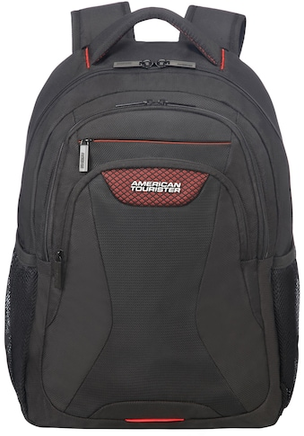 American Tourister® Laptoprucksack »At Work 15.6, Universe Black« kaufen
