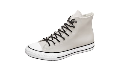 Converse Sneaker »Chuck Taylor All Star Winter Leather Hi« kaufen