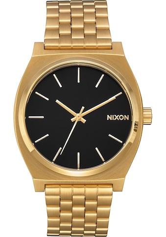 Nixon Quarzuhr »32001652« kaufen