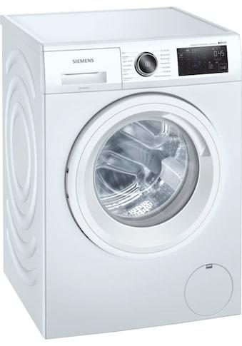 SIEMENS Waschmaschine iQ500 WM14UPA0 kaufen
