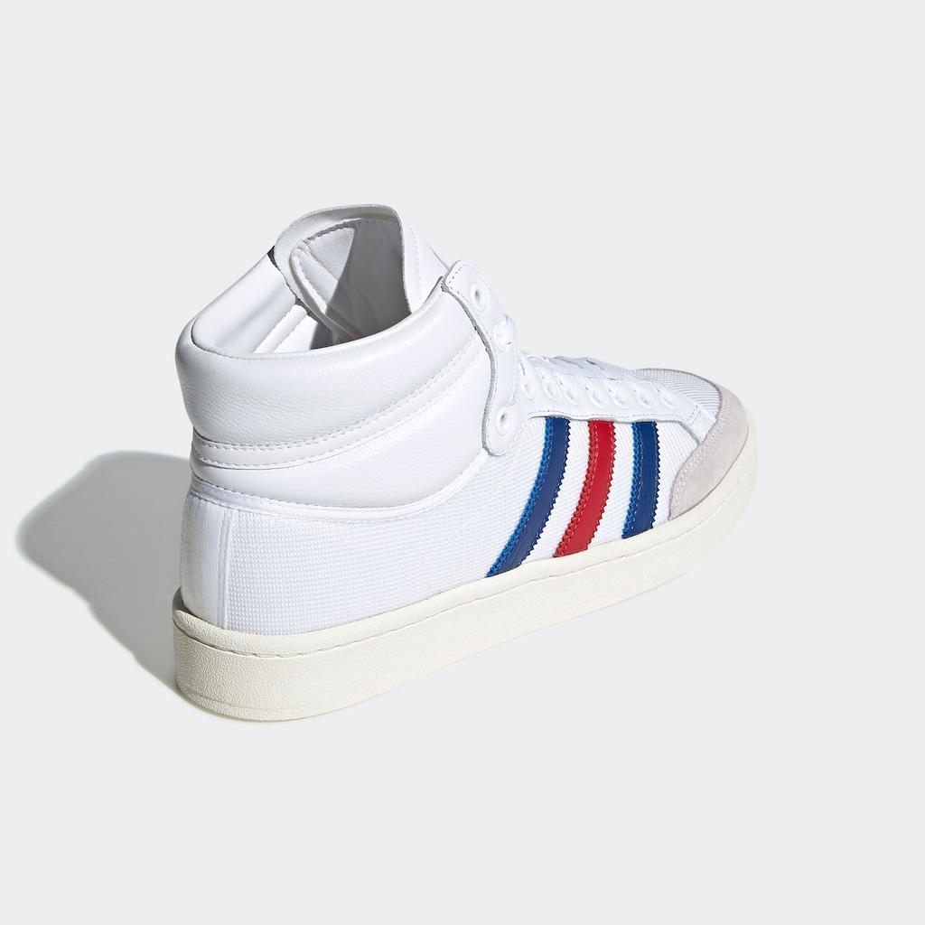 adidas Originals Sneaker »AMERICANA HI«