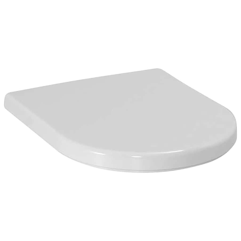 Laufen WC-Sitz »Laufen Pro«, belastbar bis maximal 150 Kg