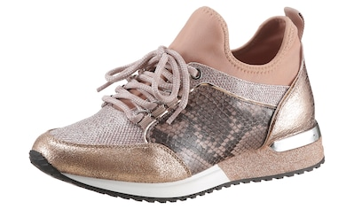 La Strada Slip - On Sneaker »Fashion Sneaker« kaufen