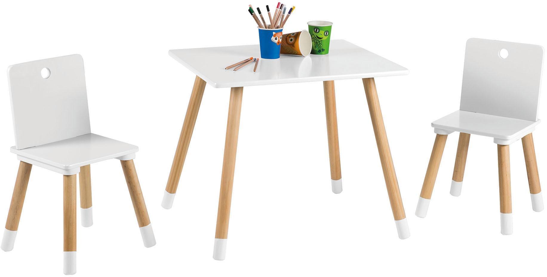 kindertisch preise vergleichen und g nstig einkaufen bei der preis. Black Bedroom Furniture Sets. Home Design Ideas