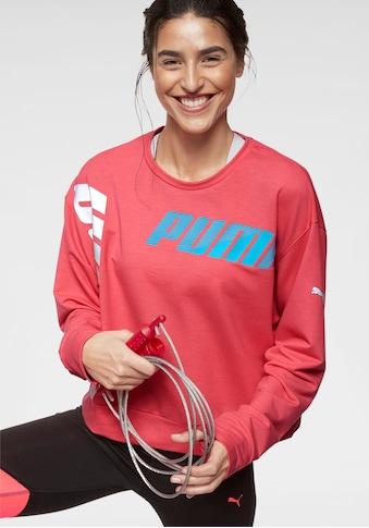 PUMA Sweatshirt kaufen