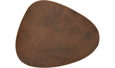 stuco Platzset »Havanna – Stone-Shape« kaufen
