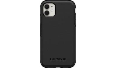 Otterbox Smartphone-Hülle »Symmetry Apple iPhone 11«, iPhone 11 kaufen