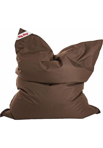 Sitting Point Sitzsack »BigBag BRAVA« kaufen