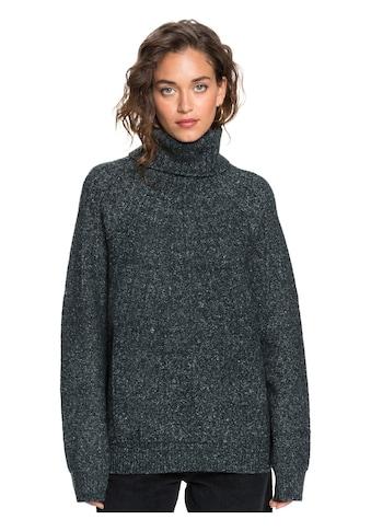 Roxy Sweater »Love Last Forever« kaufen