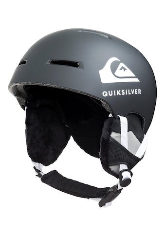 Quiksilver Snowboardhelm »Theory« kaufen