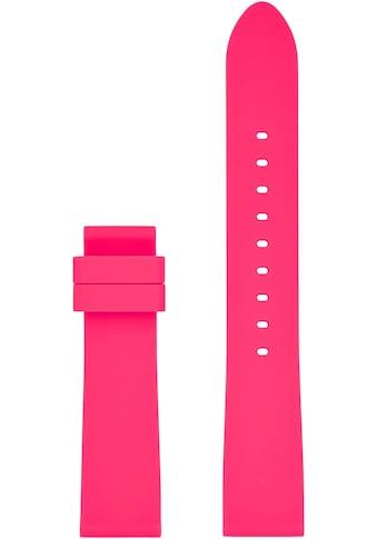 MICHAEL KORS ACCESS Uhrenarmband »MKT9077« kaufen
