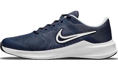 Nike Laufschuh »DOWNSHIFTER 11« kaufen