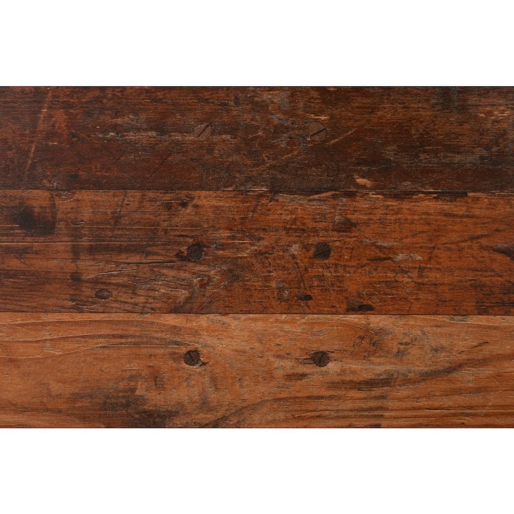 SILVIO design Kratzbaum »Jaimie«, hoch, BxTxH: 68x55x87 cm